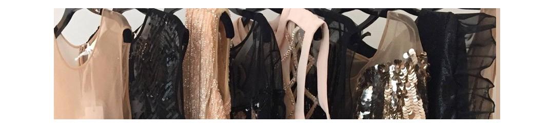Abiti donna Elisabetta Franchi | Vestiti Eleganti e da Cerimonia